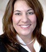 Michele Kerl…, Real Estate Pro in Royersford, PA