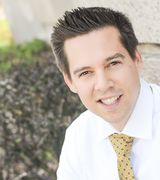Alex Gebbie, Real Estate Agent in Colchester, CT