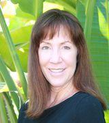 Becque Peters, JD, Agent in Rancho Santa Fe, CA
