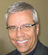 Bob Fortner, Real Estate Pro in Raleigh, NC