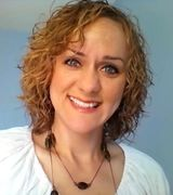 Christina Ra…, Real Estate Pro in Festus, MO