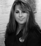Kimberly Sands, Real Estate Agent in Apex, NC