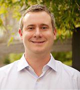 Joseph Ensor, Agent in Austin, TX