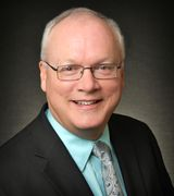 Steve Malone, Agent in Hagerstown, MD