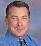 Mark Garrow, Real Estate Pro in Ramona, CA