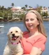 Nadine Mauro, Real Estate Pro in Lake Worth, FL