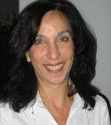Pauline Levy, Real Estate Pro in Wildwood Crest, NJ