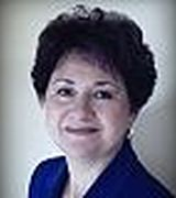 Janet Kemp, Real Estate Pro in Bowling Green, KY