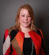 Brenda Nardo…, Real Estate Pro in Providence, RI