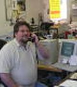 Simon Sez, Real Estate Pro in Hewlett, NY