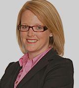Sally Bulavko, Real Estate Pro in State College, PA