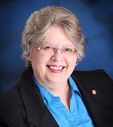 Cynthia Bevis, Real Estate Pro in Mount Vernon, IL