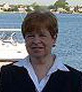 Barbara Hana…, Real Estate Pro in Barrington, RI