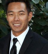 Jared Blank, Real Estate Agent in Denver, CO