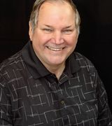 Larry Lenhart, Real Estate Pro in Citrus Heights, CA