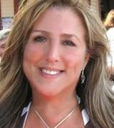 Kathy Curtis, Agent in Webster, TX