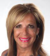 Teresa Elliott, Real Estate Agent in Omaha, NE