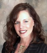 Dianna Turk, Real Estate Pro in Concord Township, OH