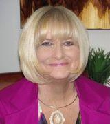 Glenda Marchbanks, Agent in Orange Park, FL