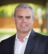 Robert Tyson, Agent in Southlake, TX