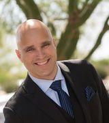 Chris Dunham, Real Estate Pro in Gilbert, AZ