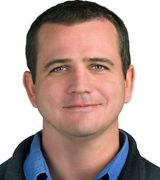 Profile picture for Carlton J. Shaffer