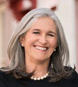 Jeanne Harrison, Real Estate Agent in Washington, DC