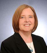 Rosemary Str…, Real Estate Pro in Glen Ellyn, IL