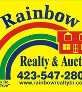 Profile picture for Rainbow Realty & Auction, LLC