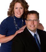 Brad & Jill…, Real Estate Pro in Apple Valley, CA