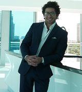 Alexander Go…, Real Estate Pro in Hollywood, FL