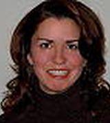 Vicki Johnston, Agent in Washington, DC