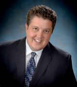 Thor Sorensen, Real Estate Agent in Carlsbad, CA