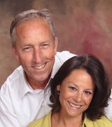 Tonya and Pa…, Real Estate Pro in Lynnwood, WA