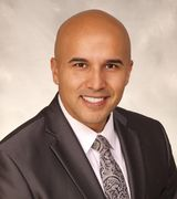 Cesar Badillo, Agent in Bellflower, CA