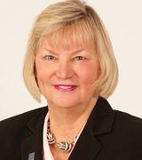 Kathy MCGRAT…, Real Estate Pro in NAUGATUCK, CT