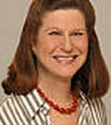 Jane Forman, Real Estate Agent in NY,