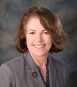 Linda McCarthy, Real Estate Agent in Shelter Island Heights, NY