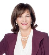 Katherine St…, Real Estate Pro in Calabasas, CA