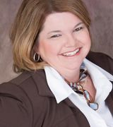 Lora Walker, Agent in Kansas City, MO