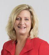 Ellen Able, Real Estate Agent in Lakeville, MN