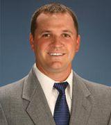 Sean Layton, Real Estate Agent in Wilmington, NC
