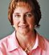 Carol Judd, Real Estate Pro in Vernal, UT