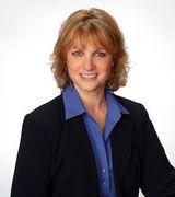 Robin Lampert, Agent in Monticello, IL