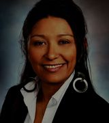 Janet Danford, Real Estate Pro in Fort Myers, FL