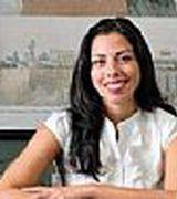 Jessica Nguy…, Real Estate Pro in Pensacola, FL