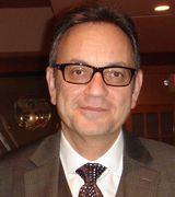 Valeriy Millerman, Real Estate Agent in Brooklyn, NY