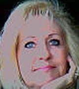 Christine D Londen, Agent in Surprise, AZ