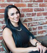 Athena Brownson, Real Estate Agent in Denver, CO