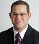 David Diaz, Real Estate Pro in Roswell, GA